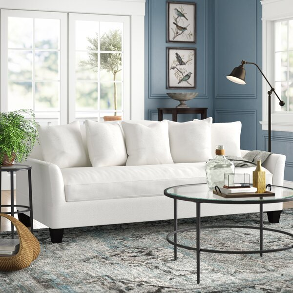 Valuable Price Brigitte Sofa by Birch Lane Heritage by Birch Lane�� Heritage
