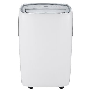 TCL 6,000 BTU Portable Air Conditioner with Remote by Keystone