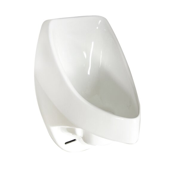 Baja Urinal by Waterless