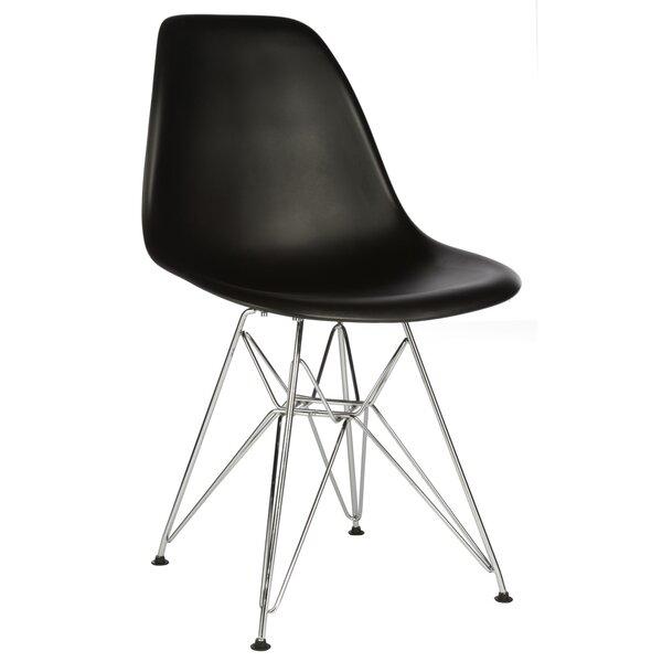 Bouldin Creek Dining Chair (Set of 4) by Zipcode Design