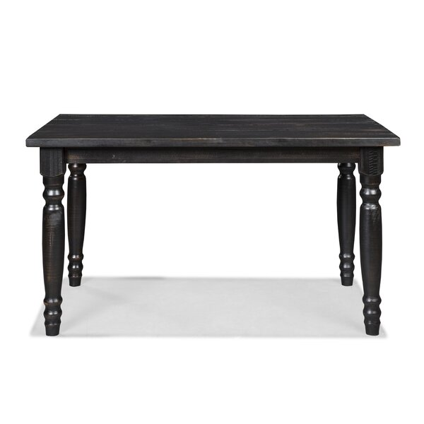 Valerie Pub Table by Grain Wood Furniture