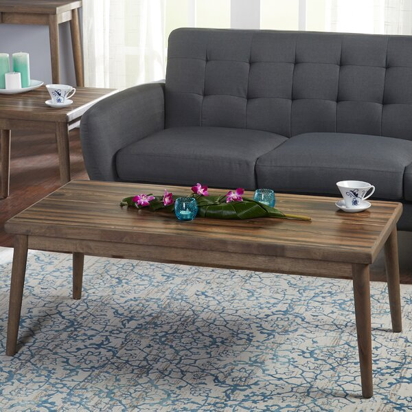 Lydia Coffee Table by Langley Street