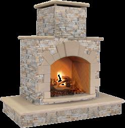 Fireplaces You Ll Love Wayfair Ca