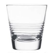 Scandal 11 oz. Old Fashioned Glass (Set of 4) by Qualia Glass