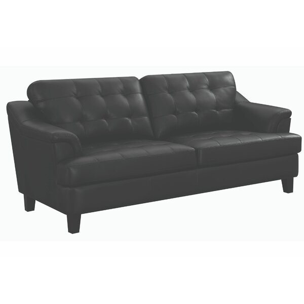 Review Mindenmines Sofa