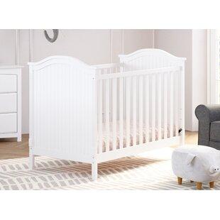 Buying Monterey 3-in-1 Convertible Crib ByStorkcraft