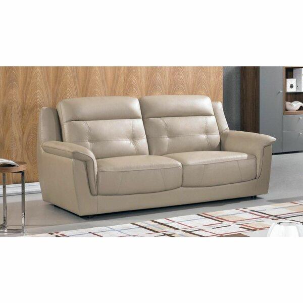 Ockton Sofa by Winston Porter Winston Porter