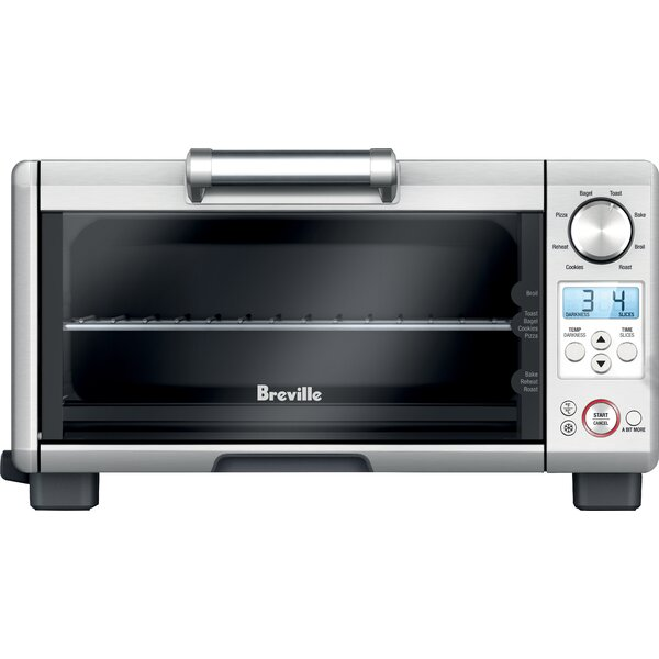 Mini Smart Oven by Breville