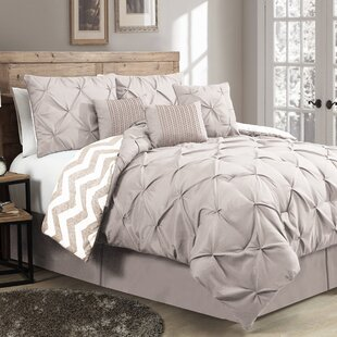 Marvelous Comforter Sets Youu0027ll Love | Wayfair