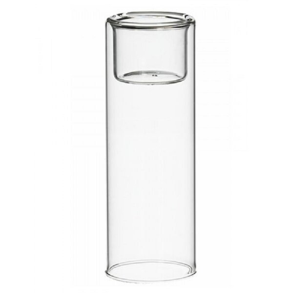 Glass Hurricane (Set of 6) by CYS-Excel