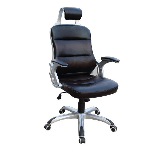 Executive Chair by Best Quality Furniture