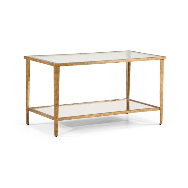 Carson Coffee Table by Chelsea House