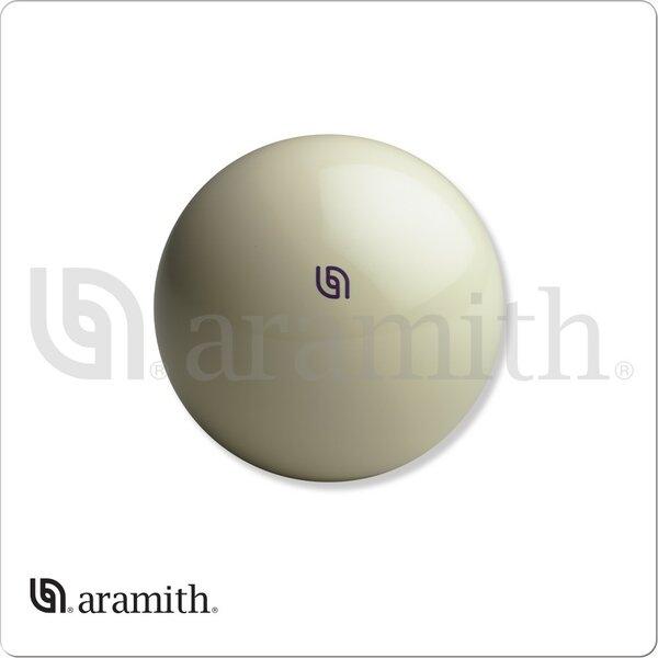 Aramith Duramith Magnetic Pool Ball by Action