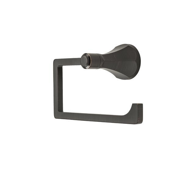 Arterra Towel Ring by Pfister