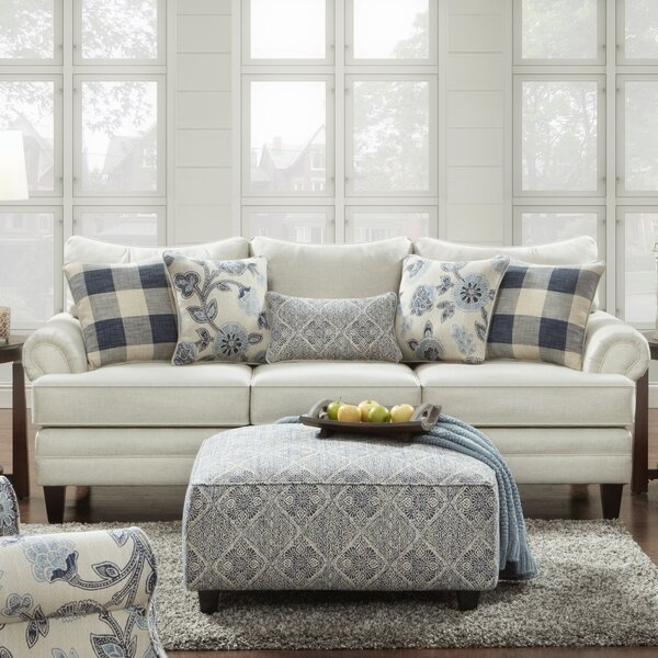 Shop A Large Selection Of Walczak Sofa by Charlton Home by Charlton Home
