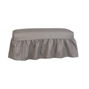 Bench Slipcover | Wayfair