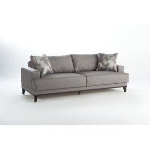Alkire Sleeper Sofa