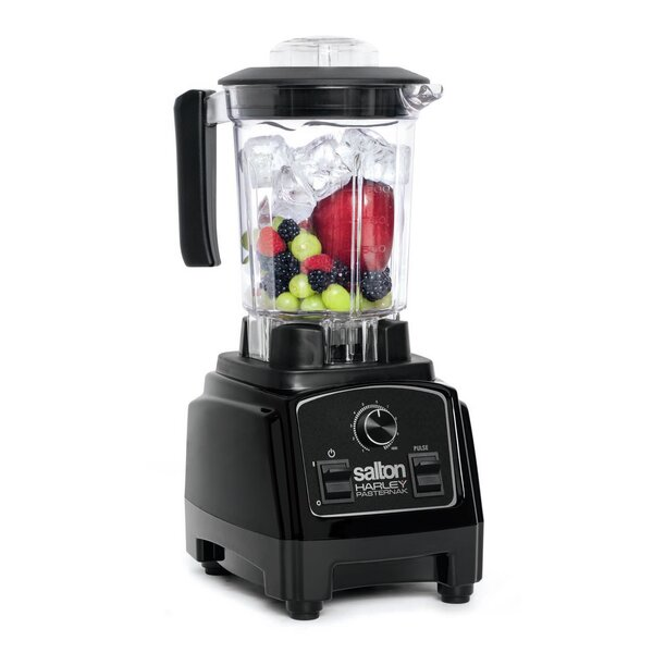 Harley Pasternak Compact Power Blender by Salton