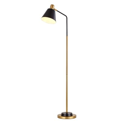 Modern Amp Contemporary Floor Lamps You Ll Love In 2020 Wayfair
