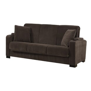 Convertible Sofas Youu0027ll Love | Wayfair