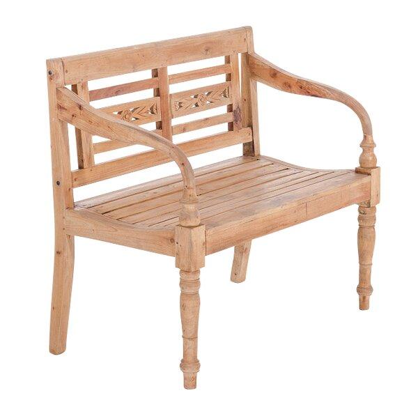 home haus bank khetri aus holz bewertungen. Black Bedroom Furniture Sets. Home Design Ideas