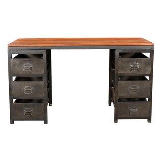 Ifra Desk