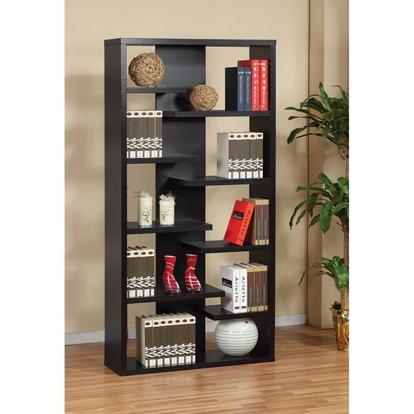 Donato Standard Bookcase by Latitude Run