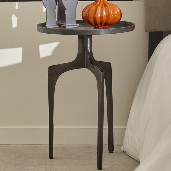 Orwell Accent Table by George Oliver