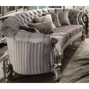 Jazmin Chesterfield Sofa