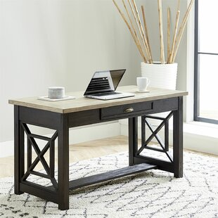 Boss Height Adjustable Standing Desks