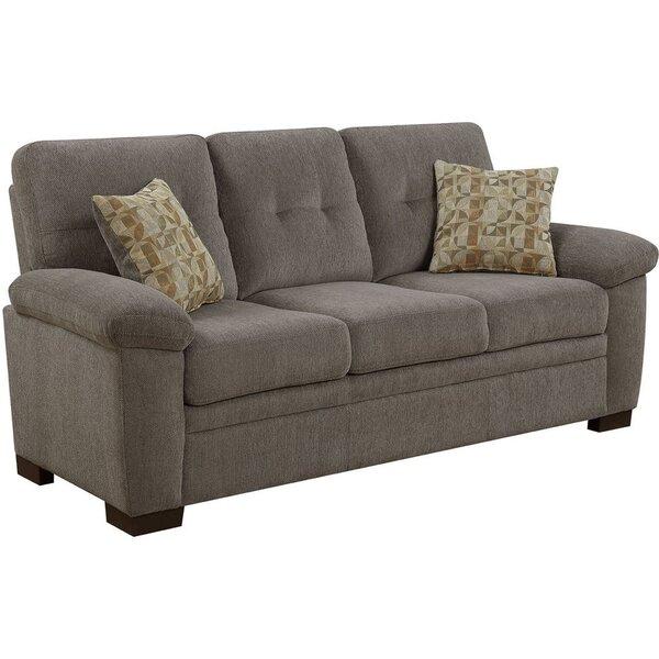 Wilmar Sofa by Winston Porter
