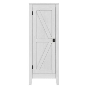 Affordable Buckhead 1 Door Accent Cabinet By Greyleigh