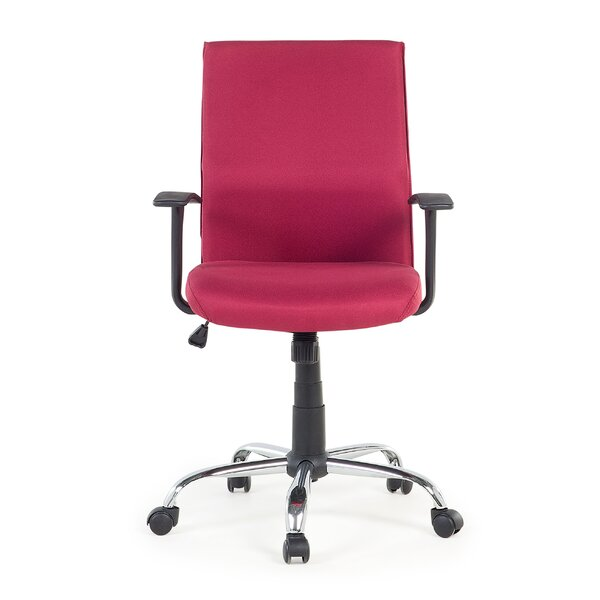 Elite Desk Office Chair by Home Loft Concepts