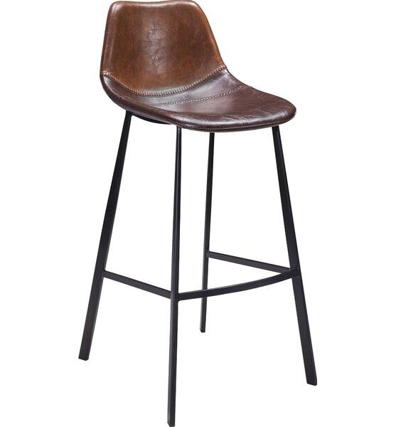 Pablo 30.5 Bar Stool (Set of 2) by Gingko Home Furnishings
