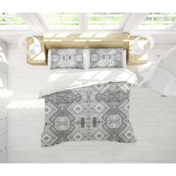 Ardina Comforter Set