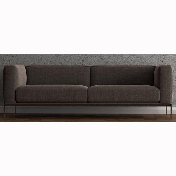 Alyvia Sofa by Brayden Studio