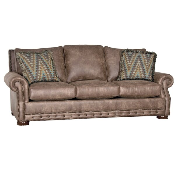 Best #1 Tovar Sofa By Loon Peak Coupon