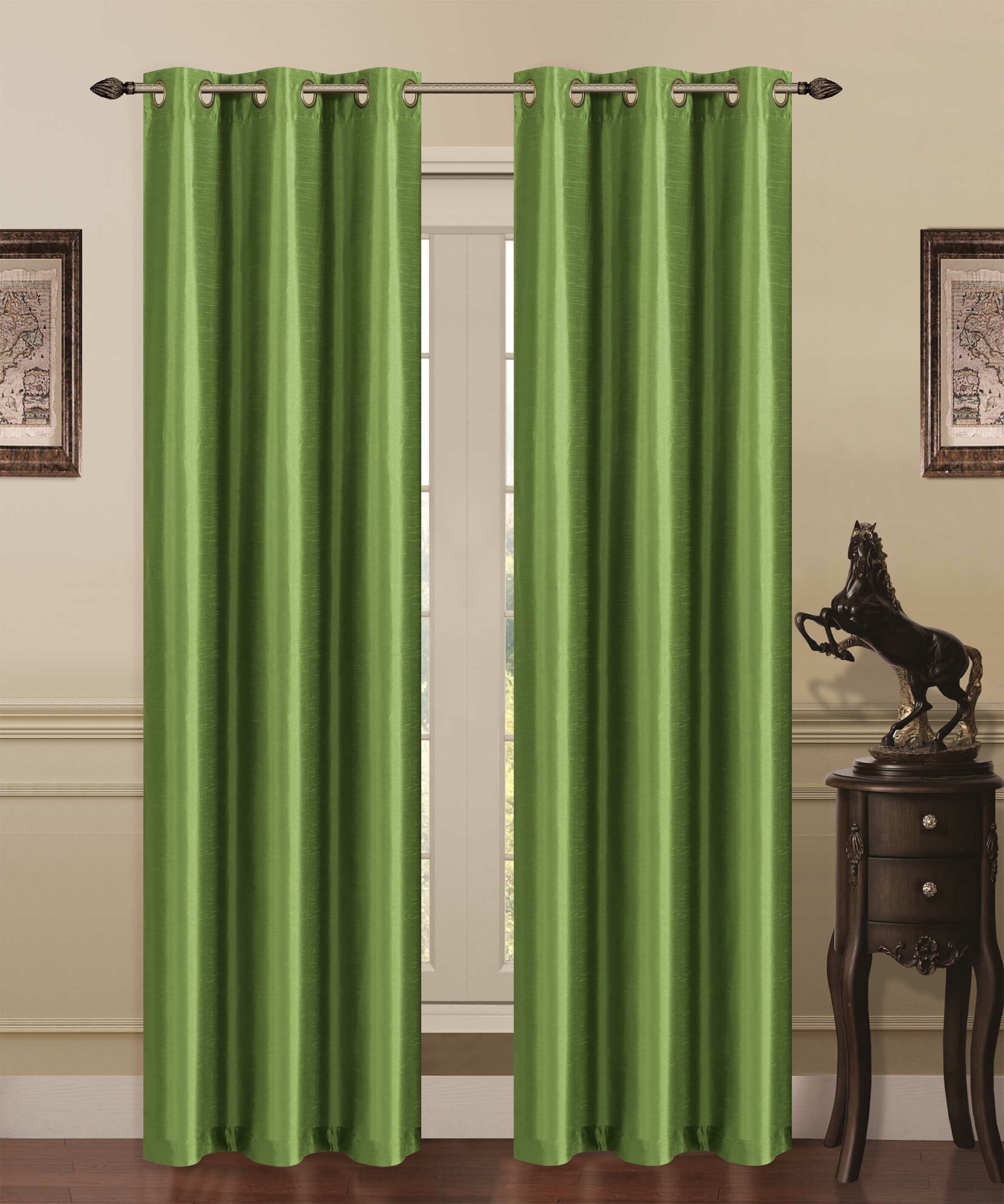 thermal wayfair pdp resistant andover window heat kuhlmann geometric treatments grommet reviews curtains panels curtain blackout ca lattice mills