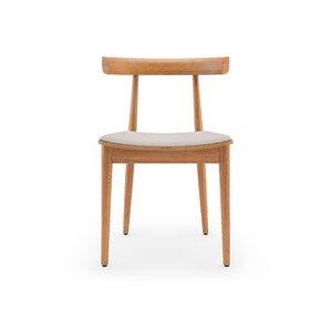 Anders Side Chair by Kure