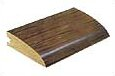 Oak Reducer in Pecan (Carton of 5 Pieces) by Mannington