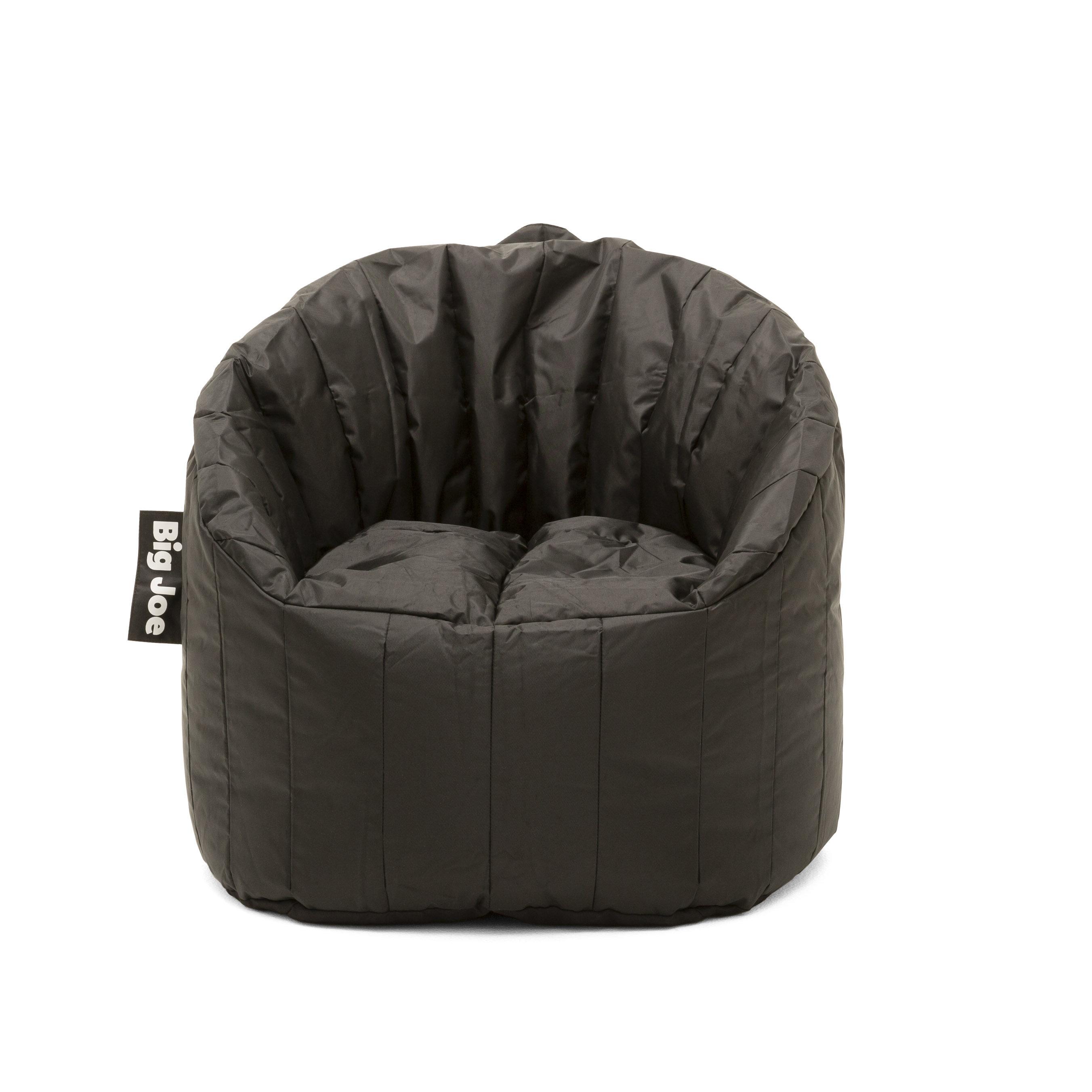 Swell Comfort Research Big Joe Lumin Bean Bag Chair Reviews Gamerscity Chair Design For Home Gamerscityorg