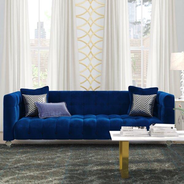 Kittrell Sofa by Mercer41