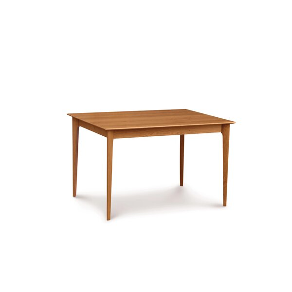 Sarah Dining Table by Copeland Furniture