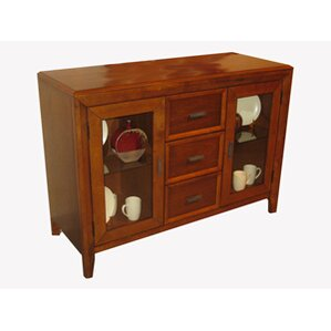 Wellesley Sideboard by Imagio Home by Intercon