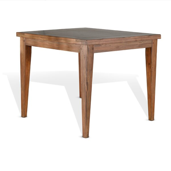 Pub Table by Mossy Oak Nativ Living