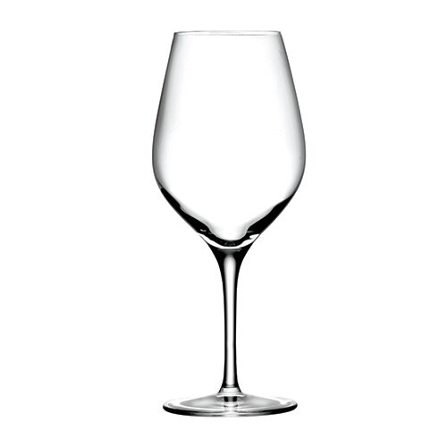 Grace 17 oz. Red Wine Glass (Set of 4) by Oneida