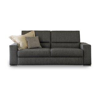 Infinito Sofa Bed