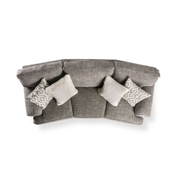 Home & Outdoor Brummitt Sofa