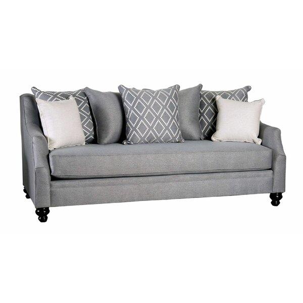 Alf Sofa By Winston Porter