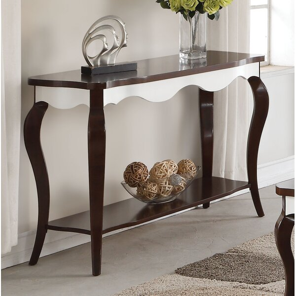 Daxten Console Table By Darby Home Co